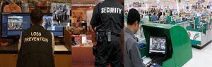 Security and Manned Guarding 1
