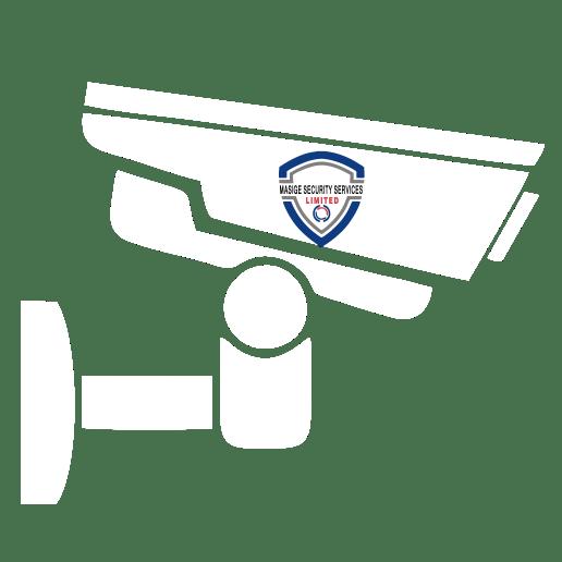 Surveillance Installation