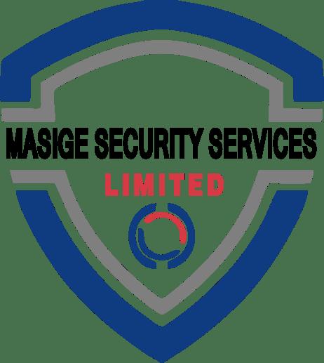 MASIGE SECURITY SERVICES LTD