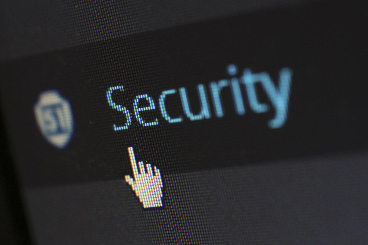 Masige Security Services Ltd 1