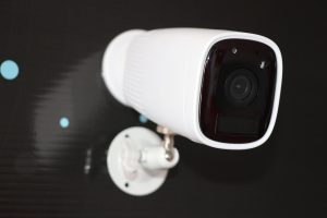 CCTV & Access Control Systems