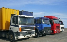 Vehicle Tracking – Mulika Gari
