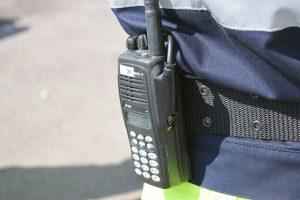 Best security alarm in Kenya-Alarm Installation and Response